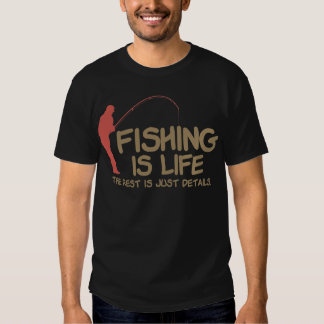 La pesca es vida playera
