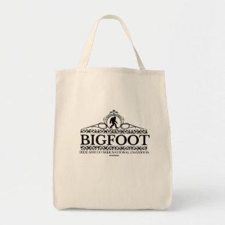 La piel de Bigfoot y va campeón del nacional de la Bolsa