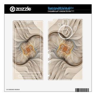 La piel principal de OM Toshiba REGZA IS04 Toshiba REGZA Skin
