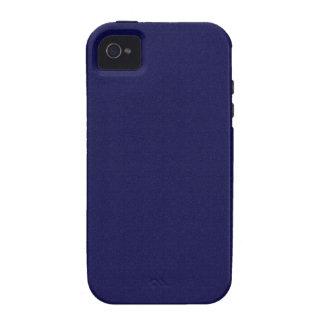 La plantilla de acrílico de la textura añade la Case-Mate iPhone 4 carcasa
