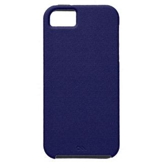 La plantilla de acrílico de la textura añade la iPhone 5 Case-Mate carcasa