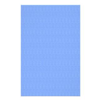 La plantilla DIY esconde 5 texturas de las sombras Papeleria De Diseño