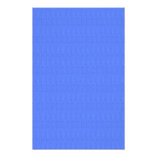 La plantilla DIY esconde 5 texturas de las sombras Papelería Personalizada