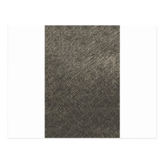 La plantilla gris de la textura de la mirada de tarjetas postales
