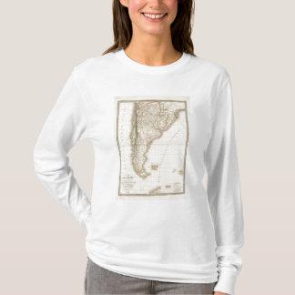 La Plata, Chili, Patagonie - Chile T-Shirt