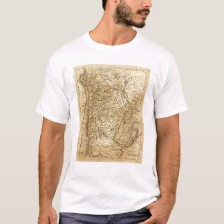 La Plata T-Shirt