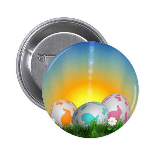 La primavera animal linda florece el conejito de p pin