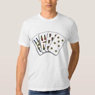 La Primiera t-shirt II