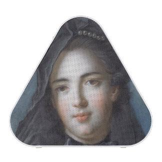 La princesa de Beauveau, Sophie nee Charlotte de Altavoz Bluetooth