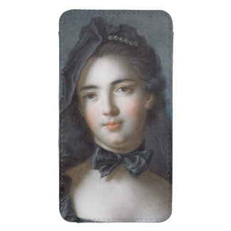 La princesa de Beauveau, Sophie nee Charlotte de Funda Para Galaxy S4
