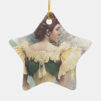 La princesa Of The Asturias Ornamentos De Reyes