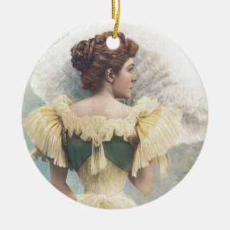 La princesa Of The Asturias Adorno De Reyes