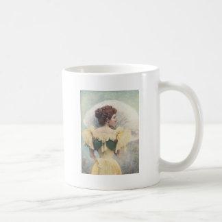La princesa Of The Asturias Taza De Café