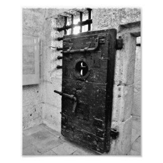 La prisión del dux fotografías