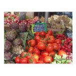 La Provence 1 de Les Couleurs de: Coche del d'Aix Postales