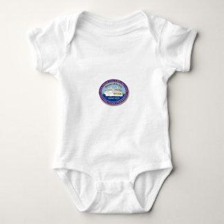 La prueba limpia 8 agranda 150 twice.jpg body para bebé