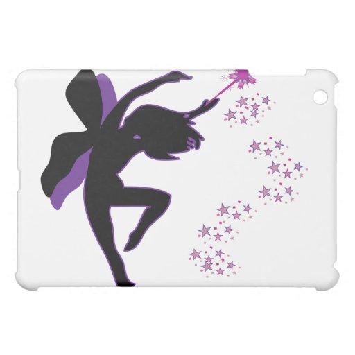 la púrpura fairy1 se va volando el esquema de la v