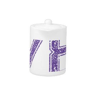 La púrpura se divierte el número 78.png de Jerzee