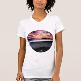 La Push Beach Scape 2 T-Shirt