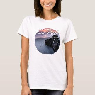 La Push Beach Scape T-Shirt
