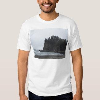 La Push Beach Tee Shirt