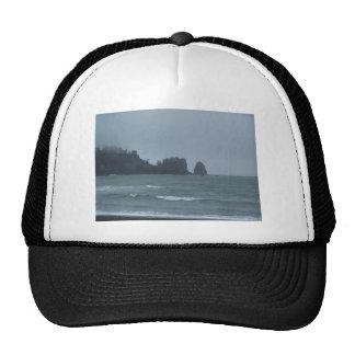 La Push Beach WA Hats