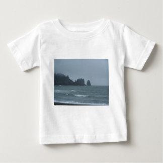 La Push Beach, WA Infant T-shirt