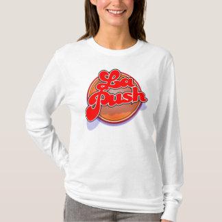 La Push swoop shirt