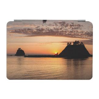 La Push, Washington. Panorama iPad Mini Cover