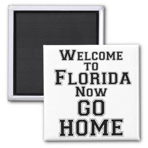 La recepción del texto de los deportes a la Florid Imán Cuadrado