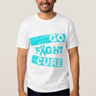 La recuperación del apego va curación de la lucha camisas