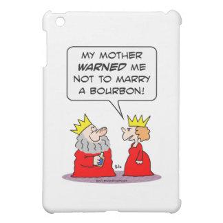 la reina borracha del rey advertida casa el borbón