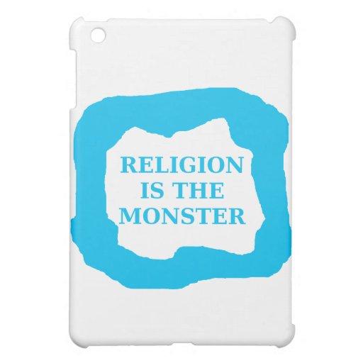 La religión es el monstruo 2 .PNG