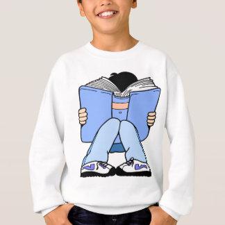 La Rentrée des classes, Back to School Sweatshirt