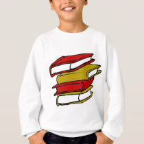 La Rentrée des classes, Back to School Sweatshirt