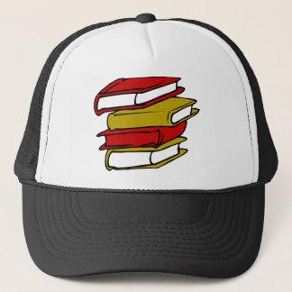 La Rentrée des classes, Back to School Trucker Hat