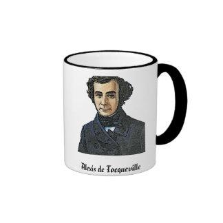 La república americana aguantará unti… taza de café