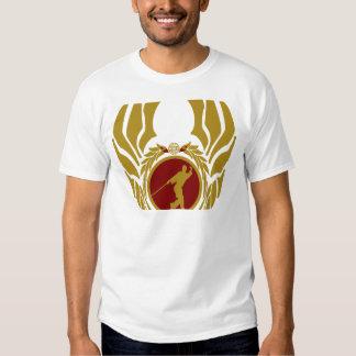 La República de Vietnam Vovinam .png (armado) Camisas