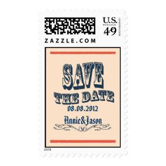 la reserva más oldwest del boda del país los sellos