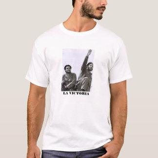 La revolución cubana playera