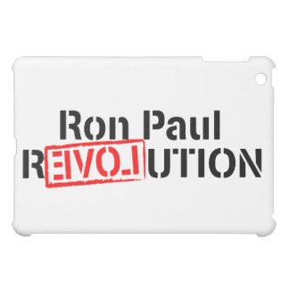 La revolución de Ron Paul continúa