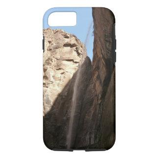 La roca que llora I de Zion Funda iPhone 7