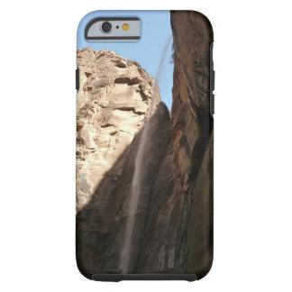 La roca que llora I de Zion Funda Resistente iPhone 6