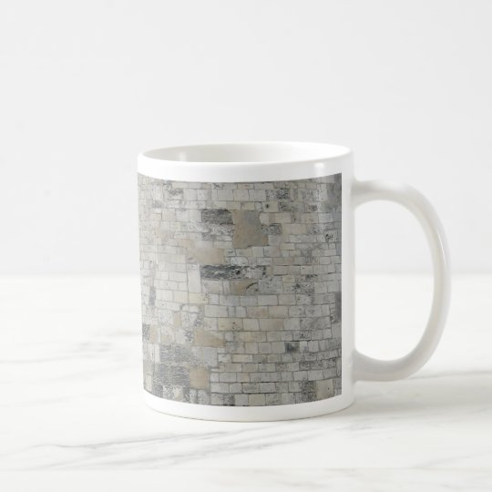 La Rochelle Coffee Mug