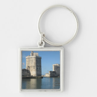 La Rochelle Llaveros