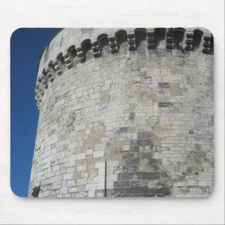 La Rochelle Mouse Pad