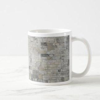 La Rochelle Classic White Coffee Mug