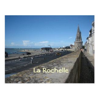 La Rochelle Tarjetas Postales