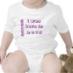 La ropa-Yo del bebé nació en 2015 Traje De Bebé