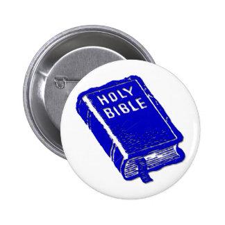 La Sagrada Biblia Pins
